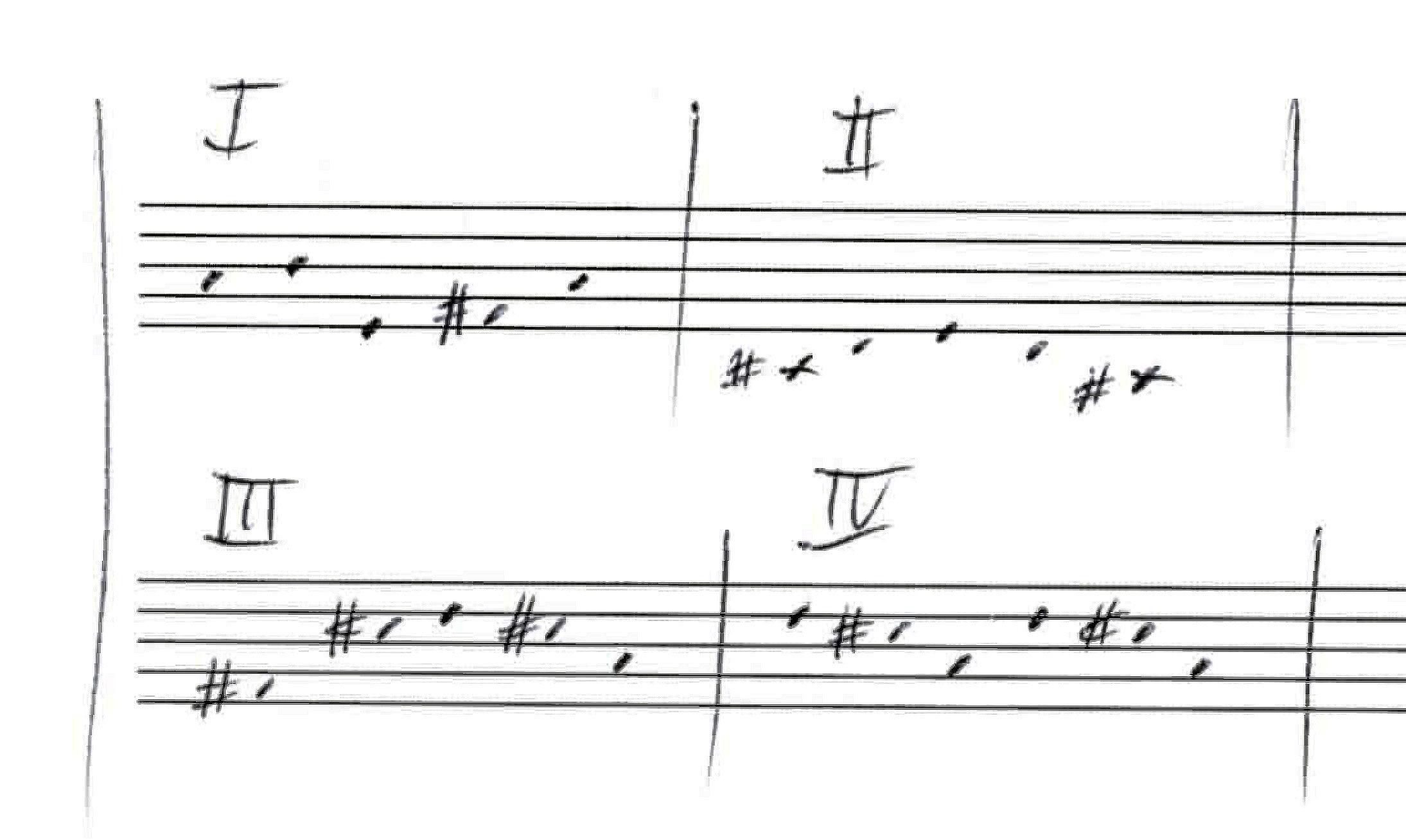 notation-ccp21.jpg